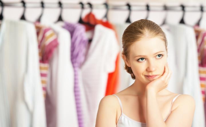 Wardrobe Items That Harm Your Health