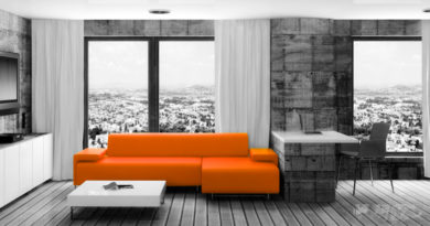 Home Design and Renovation Trends