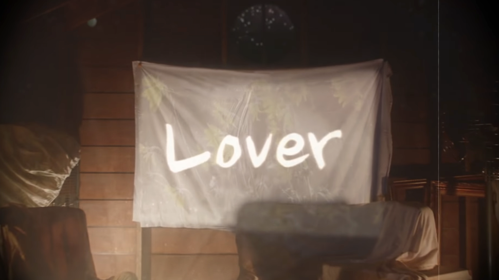 Taylor Swift Lover Lyrics Lover By Taylor Swift Taylor Swift Lover