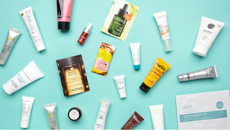 Paraben-Free Skincare Products