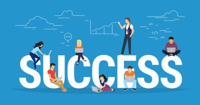 Unique Things Successful Entrepreneurs Do