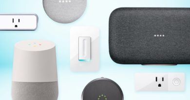 Where to Find the Best Smart Products