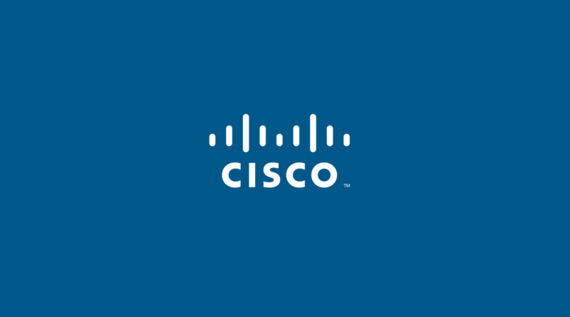 Cisco CCNA R&S Certification