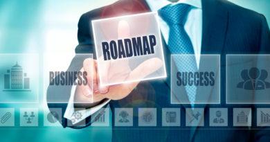 IT Operations Roadmap
