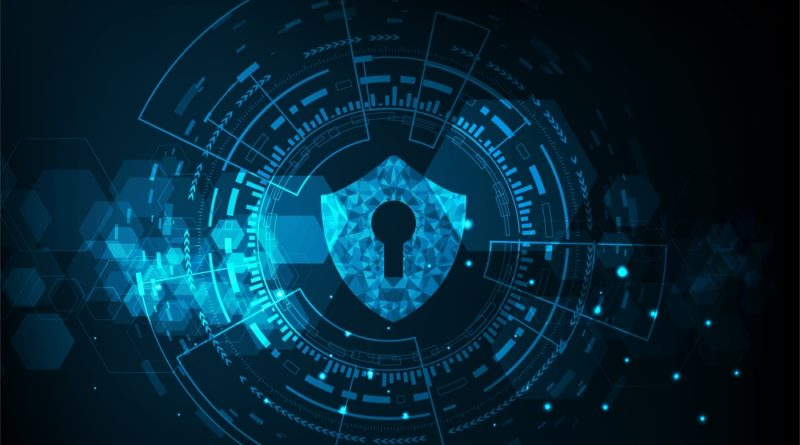 Why is Information security needed