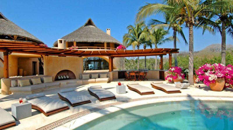 Linesville Vacation Rental