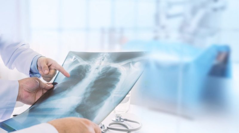 Start Your Radiology Blog