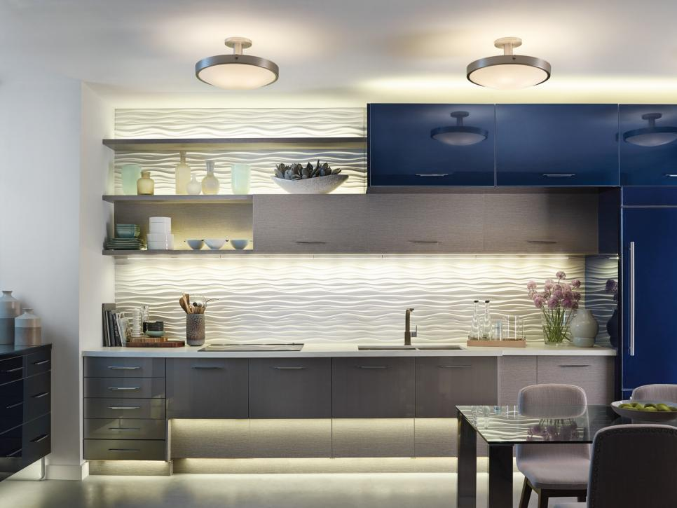 11 Awseome Tips To Decorate Your Kitchen On A Budget