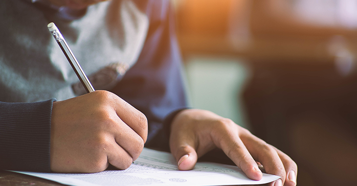 Tips to pass Azure certification exam