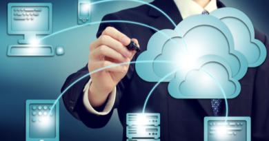 benefits of using Cloud Computing and AI