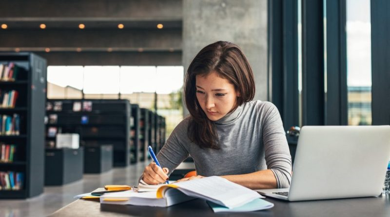 Top 5 Growing Trends in Essay Writing for 2020