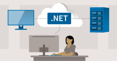 Microsoft 70-486 Exam (dot net)