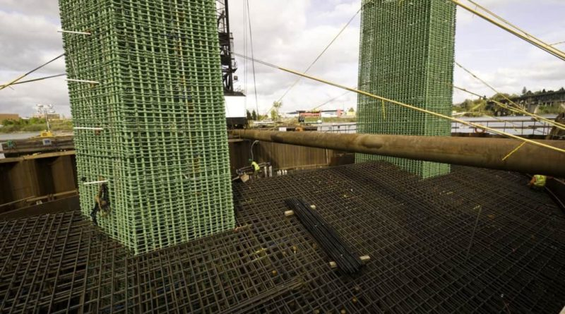 advantages of using fiberglass scaffold towers