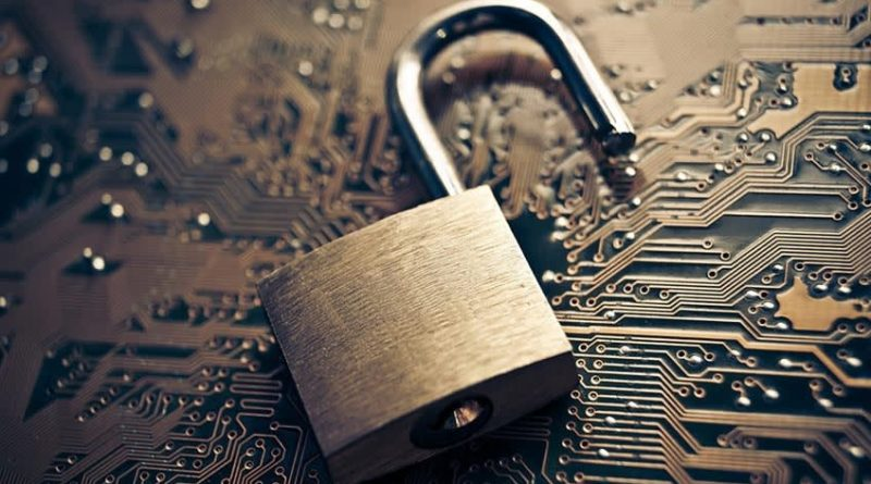 Job Role and Responsibilities of Ethical Hacker