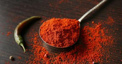 guide-to-chilli-powders
