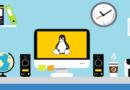 Linux certification