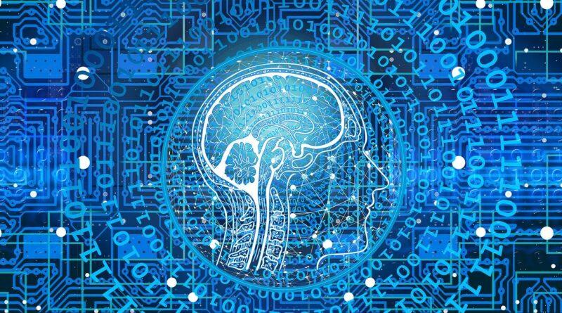 Computer Networking Certification Benefits
