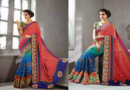 Types of Khadi Sarees Online