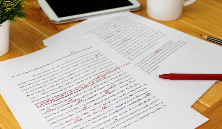 How to Create Original Essay Topics