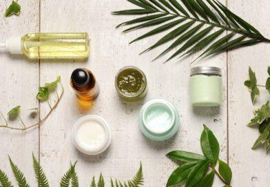 Skincare Essentials for Beginners