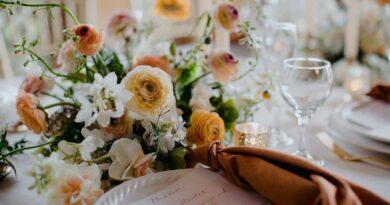Florists in Penrith