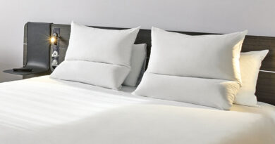 Pillows To Buy Online