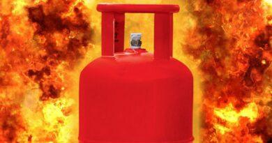 gas-leak-emergency-measures