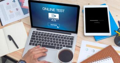 online examination software -2020 - trendmut