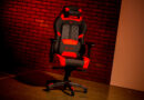 gaming chair cost