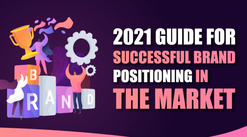 2021-Guide-for-Successful-Brand-Positioning-in-the-Market