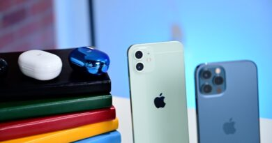 7 things to do first after buying an iPhone