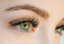 Careprost Eyelash Solution