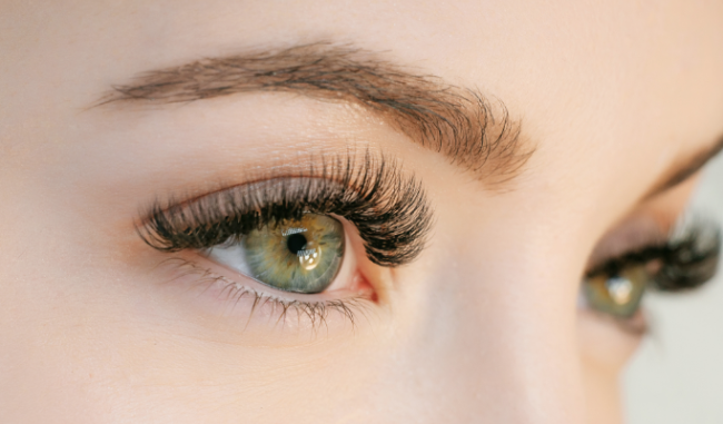 Careprost Eyelash Solution