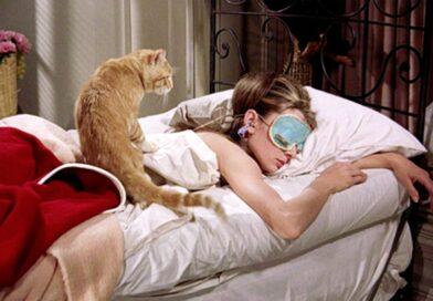 Nighttime And Daytime Pyjamas