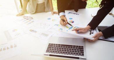 blog sites for project management