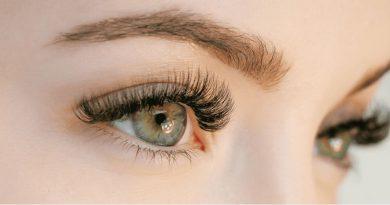 Eyelash Extension 101 - trendmut