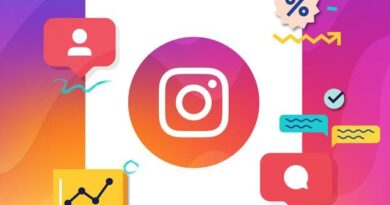 Tactics for Instagram growth plans