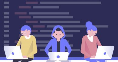 Cybersecurity Career Opportunities