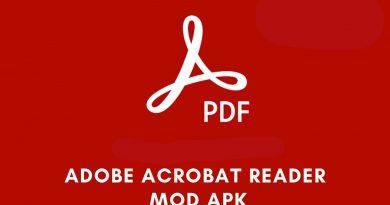 How You Can Get Free Premium Adobe Acrobat Reader MOD APK - TrendMut -2021
