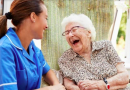 How to Select the Right Senior Care Facility for Your Loved One - TrendMut - 2021