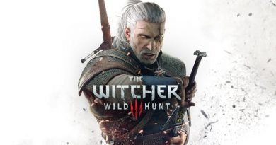 The Witcher 3: Wild Hunt Free PC Game Review by Gaming Beasts - TrendMut - 2021