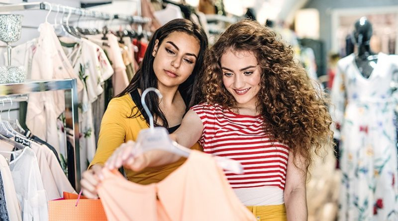 clothing-effect-on-mental-health