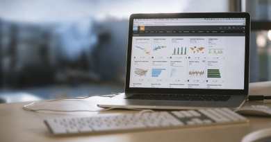e-Sourcing Software