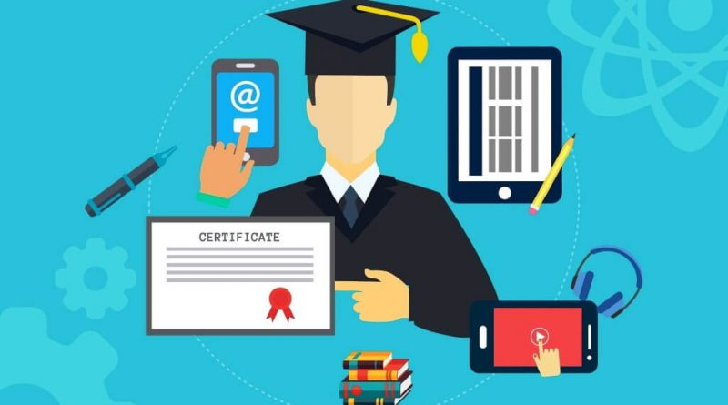 earn your CompTIA A+ certification