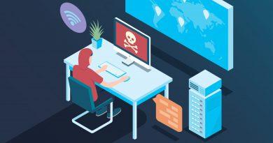 Best Cyber Security Jobs