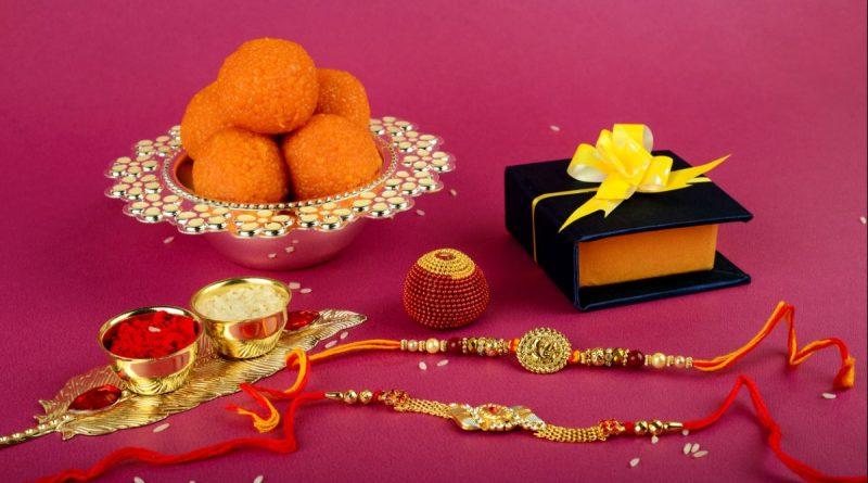 Gifts To Avoid This Raksha Bandha