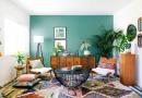 Modern Interior Design Tricks to Transform Your Home