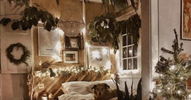 make-your-bedroom-into-an-oasis