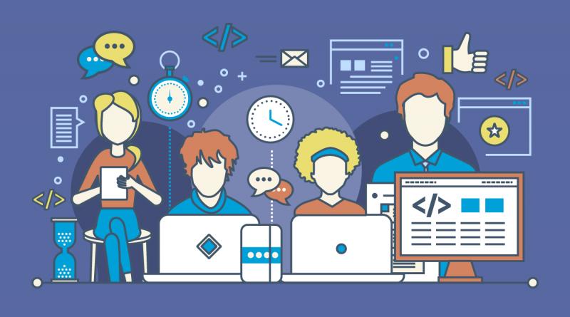 web-developer-vs-software-engineer