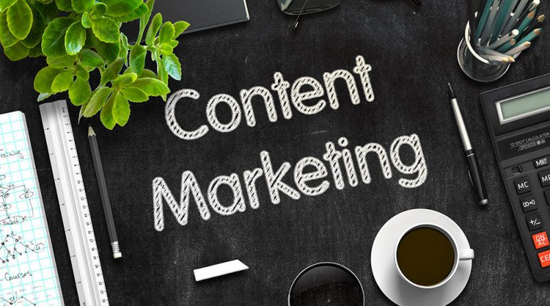 Content Marketing FAQs